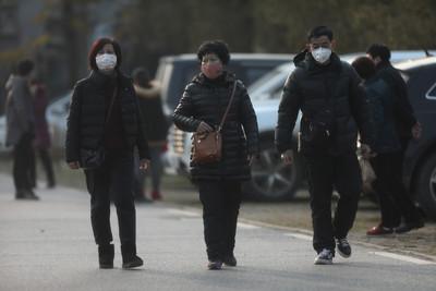 中國提防控六方案 稱有信心勝利