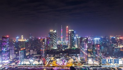 廣東當局籲民眾春節「食品安全放第一」