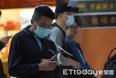 防武漢肺炎 旅遊業者:湖北團關團至6月