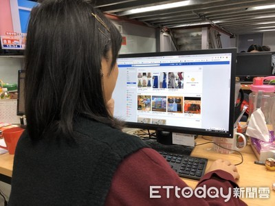 詐騙手法公開 「假網拍」蟬聯排行第一
