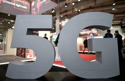 越南最大電信商不用華為設備 半年時間自己研發5G技術