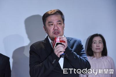 黃國昌喊話北檢:別再拖該收網了