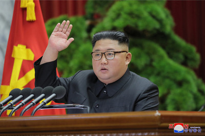 北韓:沒必要遵守「不核試」承諾