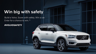 Volvo在超級盃花了100萬美元 但你卻看不到任何一隻廣告?