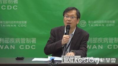 WHO武漢肺炎會議台灣未受邀 疾管署這樣做