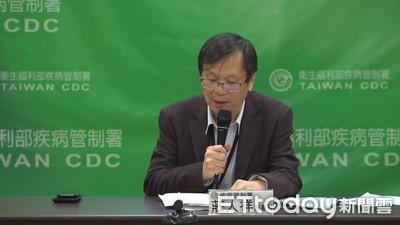 台灣武漢肺炎「新增70例疑似通報」