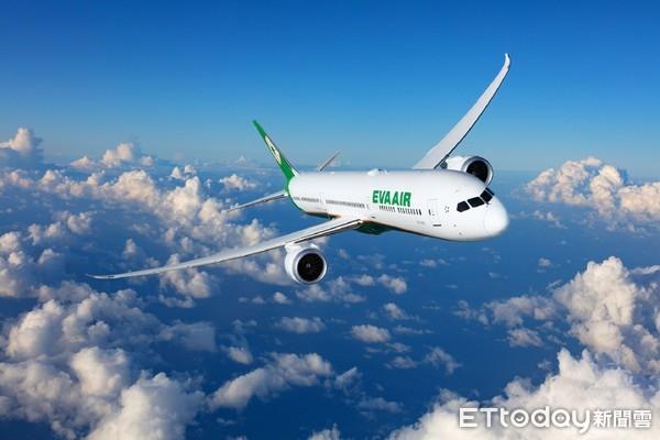 菲律賓撤禁令!長榮暫不調3航班、華航馬尼拉線正常飛行