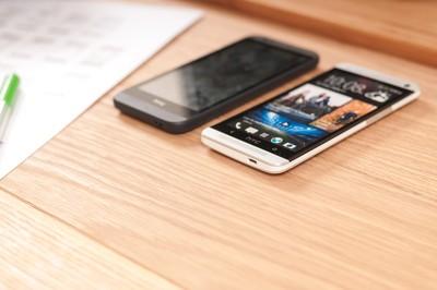 HTC專利保衛戰告捷!陸手機廠判賠2860萬