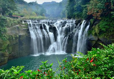 台北、桃園景區「春節休園懶人包」