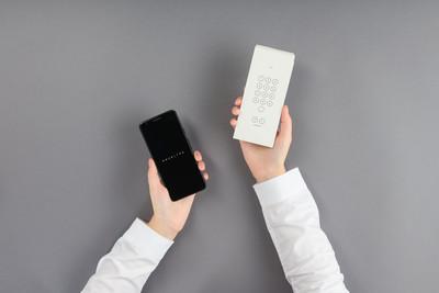「戒斷」手機成癮!Google要你把手機放進信封裡