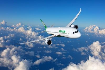台義禁飛令衝擊 長榮航空宣佈米蘭首航、普吉島將延期