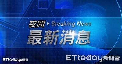 快訊/湖北赤壁「封城」倒數計時!將切斷運輸交通