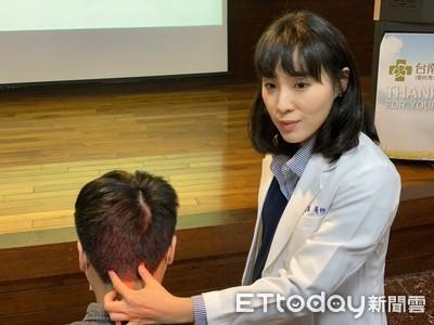 中醫調理有效改善睡眠品質