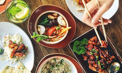 銀髮族吃年夜飯...好咀嚼是重點 營養師推薦2道料理