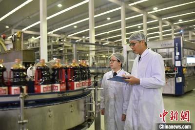 2019年天津口岸對歐盟進出口總值為3067.7億元人民幣