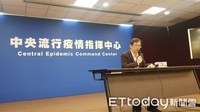 台灣武漢肺炎「新增92例疑似通報」累積283例