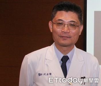 成醫雲嘉南唯一武漢肺炎通報個案檢驗機構