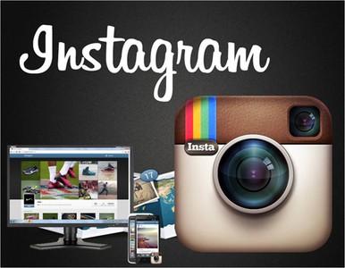 裝什麼Instagram?靠這就辦的到啦!