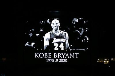 Kobe曾嗆隊友太軟別穿他代言鞋款