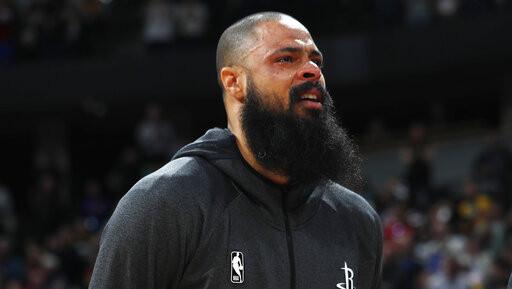 2021年可能退休的NBA球星 林書豪最強搭檔也在列   ETtoday