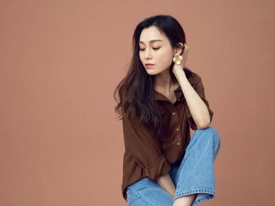 范瑋琪遭爆小號嗆蘇貞昌「狗官」