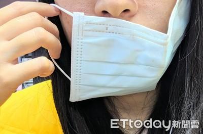 口罩商違反藥事法被下架 屏東議員說話