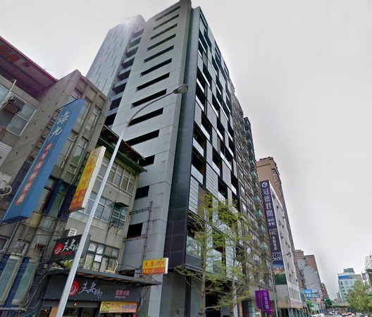 宋芸樺靠1部片「創大陸票房112億」 27歲買下3000萬豪宅