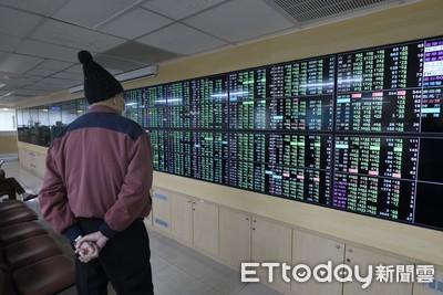 MSCI台股權重雙降 金管會估資金86億流出