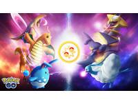 Pokémon Home讓寶可夢可在iOS及Android互換 進階版可寄放6000隻