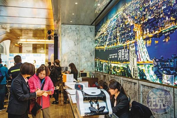 【理財最前線】房市緩步回溫 四大專家解析金鼠年房市
