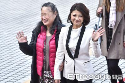響應口罩「你先領」 林楚茵讚:台灣防疫比日本強太多