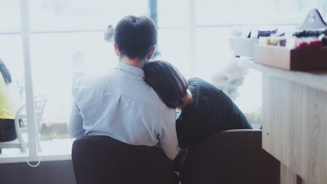 和伴侶一起度過「無聊的時光」 才是維持感情的關鍵因素