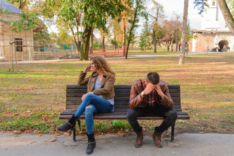 一輩子只能暗戀別人!「性單戀者」失去戀愛能力 對方回應馬上不愛了