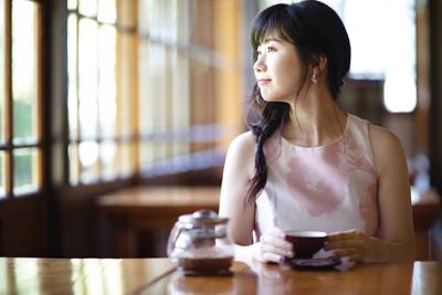 認了福原愛「假掰」...江宏傑揭她私下真面目