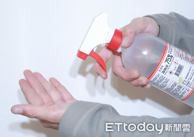 酒精也缺貨!台糖今召集製藥業者「代工新增百萬瓶產能」