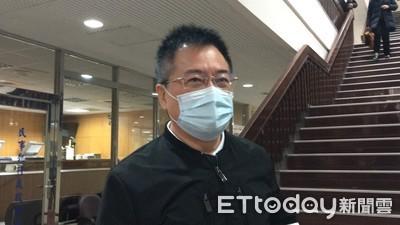 府:蔡正元是否有公信力社會有評斷