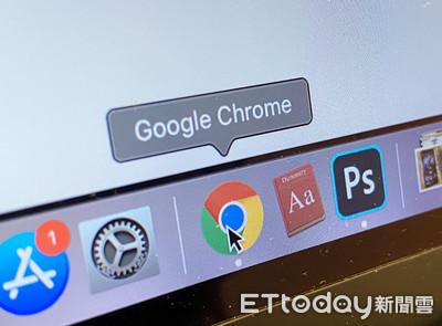 Google宣布8月5日擴大阻擋廣告