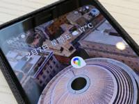 Google Maps換新圖示迎接15歲生日、預告iOS、Android更新內容
