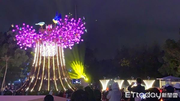 更新/台灣燈會停辦、平溪天燈節延期 全台大型活動異動懶人包 | ETto