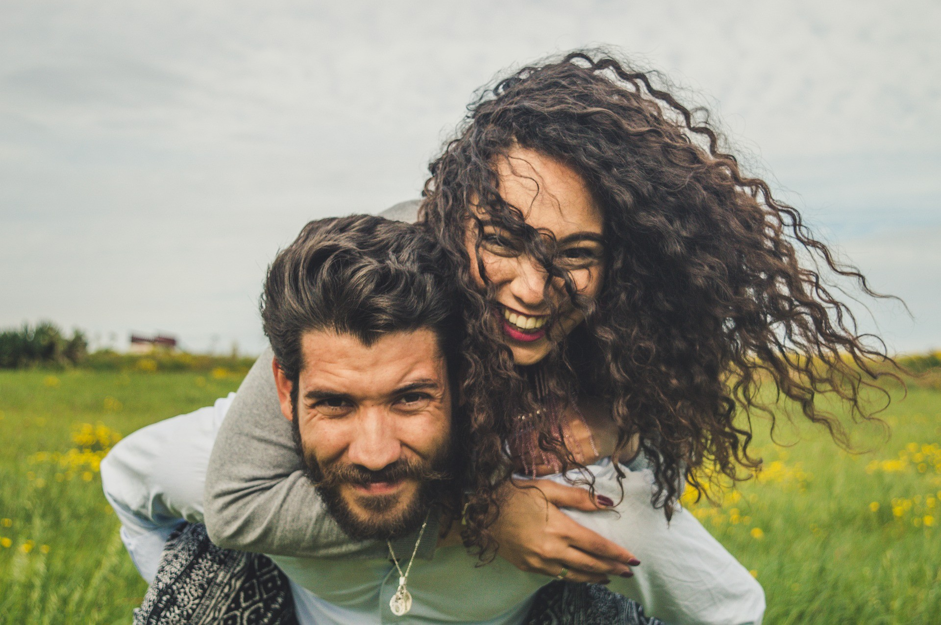 ▲▼情人節,情人,情侶,另一半,美照。(圖/pixabay)