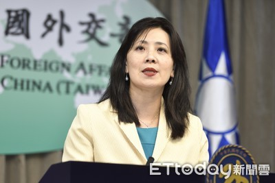 快訊/外交部證實菲律賓「撤回對台禁令」 籲WHO儘速更正對我國不當列示
