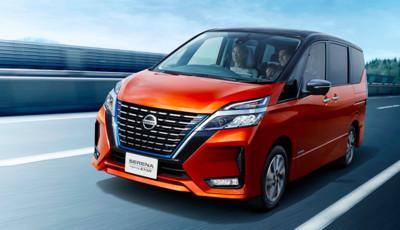 Nissan日本福岡工廠14日起將停產