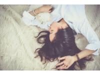 戒掉賴床惡習!趣味鬧鐘APP完成指定任務才會停 想繼續睡都難