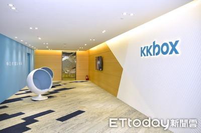 KKBOX防疫照顧假/WFH雙規範並進