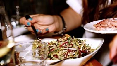 癌症不只是基因問題!生活習慣不良「易引發癌症」 日常飲食也很重要
