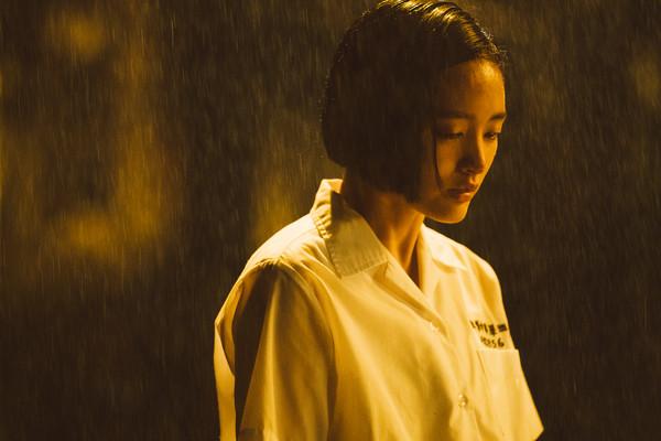 ▲《返校》入圍香港金像獎最佳亞洲華語電影 。(圖/牽猴子提供)