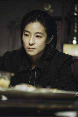 ▲▼ 賴雅妍《花椒之味》入圍香港金像獎最佳女配角 。(圖/華映提供)