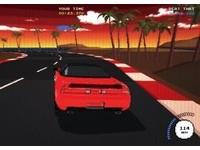 不能只有我看到 Honda魂們一起來遊戲中尬車吧