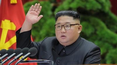 直接槍決!北韓官員從陸返國 「忘記報到接受隔離」一命嗚呼