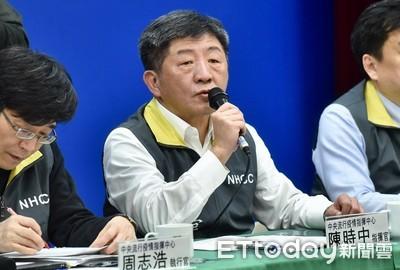台灣防疫速度為何打趴他國?他提5字關鍵被推爆